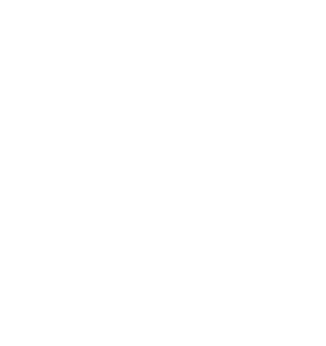 Hand with heart and the world